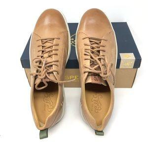 Sperry Gold Cup Richfield Sneaker